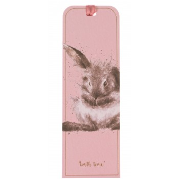 Marque-page Wrendale Bunny...