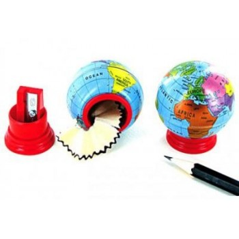 Taille-crayons globe Maped