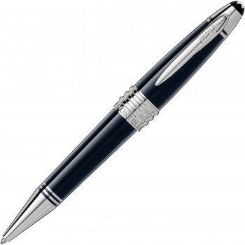 Stylo bille Montblanc Great...