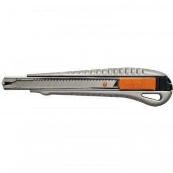 Cutter lame 18mm Fiskars