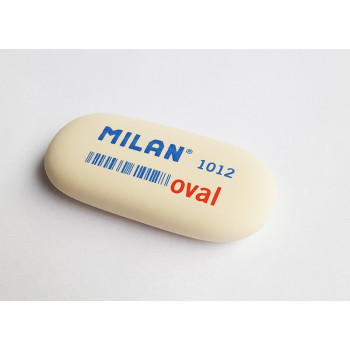 Gomme Oval Milan