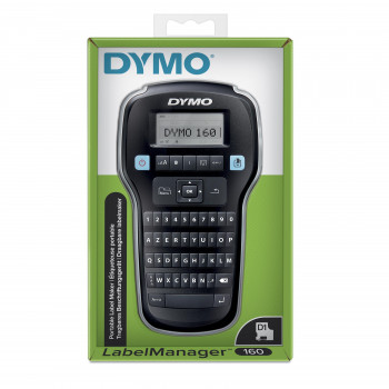 Embosseur Dymo LabelManager