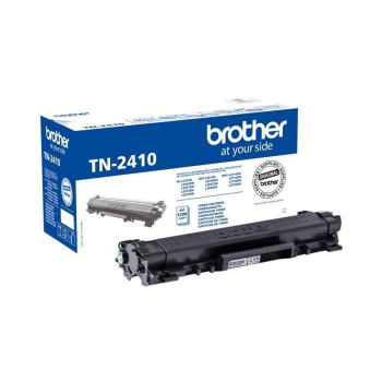 Cartouche Toner Brother...