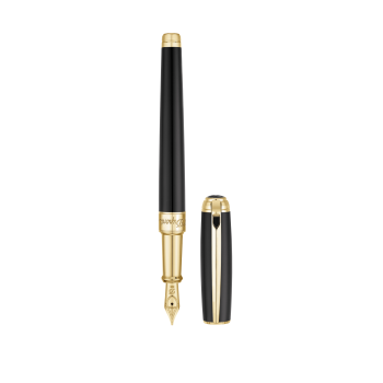 Stylo plume S.T.Dupont New...