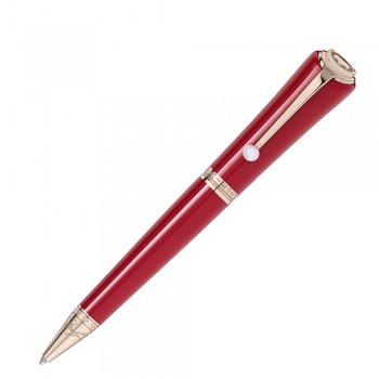 Stylo bille Montblanc Muses...