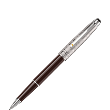 Rollerball Montblanc...