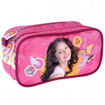 Trousse rectangulaire 2...