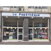 Papetheque Toulouse